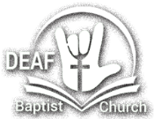 DeafBaptistChurch